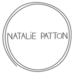 Natalie B Patton