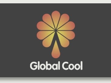Global Cool // Guest Post
