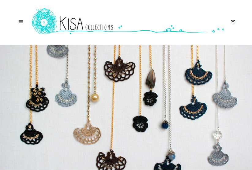 Kisa Collections